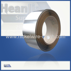 Inconel X 750 Alloy Sheet Plate Strip