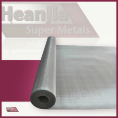 Alloy C22 Hastelloy C-22 Mesh Screen