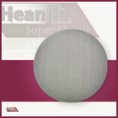 Alloy C276 Hastelloy Alloy C-276 Mesh Screen