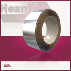 Hastelloy C sheet Plate Strip