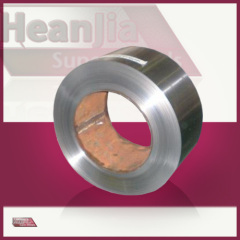 Hastelloy X Sheet Plate Strip