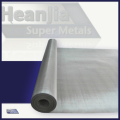 Nickel Iron Alloy 42 Wire mesh