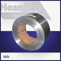 Nickel Iron Ni50Fe Sheet Plate Strip