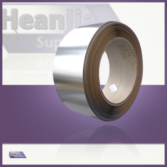 Monel 404 Sheet Plate Strip