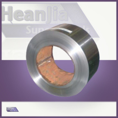 Monel 400 Sheet Plate Strips