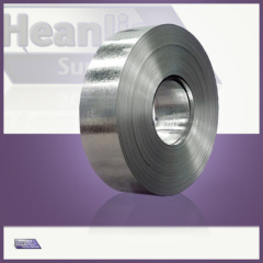 Monel alloy R-405 Sheet Plate Strip