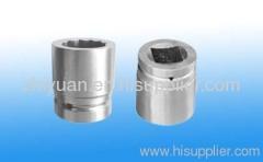 titanium 3/4' impact socket