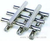 neodymium permanent stick magnet