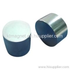 ndfeb permanent magnet generator