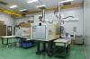 Clean room for Medical plastic parts, FDA &RoHS standard