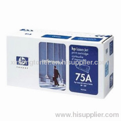HP 92275A Original Toner Cartridge