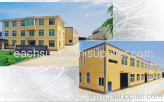 ESUN MATTRESS MACHINERY (NINGBO) CO., LTD.