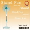 Hot Sold Electric Fan