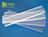 Clear PC Sheet/Polycarbonate Sheet