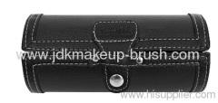 Kakubi Brush Cosmetic Case