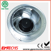 Variable speed Fan Filter Unit FFU EC Centrifugal fan with backward Curved in clean room