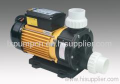 LX Whirlpool Bath Pump TDA50
