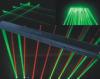 8 eyes laser disco effect light