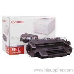 Canon EP-E original toner cartridge