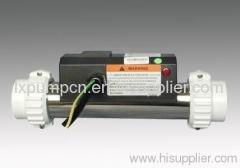 LX Spa Pumps H30-R1 Heater H30-R2 H30-R3