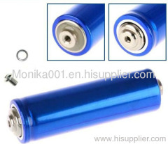 3.2V 10Ah 38120 LiFePo4 Battery Cell For Electric Vehicles