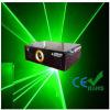 high performance Green diode laser