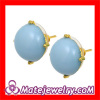 Wholesale 2013 New JC Bubble Bead Stud Earrings Cheap