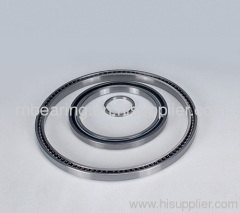 618/1060 Ball bearings 1060×1280×100mm