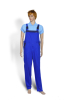 workwear,bib pants