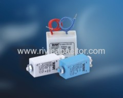 Pulse ignitor of 35-3000w china