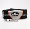 st-606c5 massage slimming belt with heating
