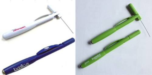 Diabetic Test Monofilament Pen From China Manufacturer. Intensive Outpatient Program Alcohol. Best Car Insurance Website Therapy In Schools. Multistate Bar Exam Prep Cost Of Ddos Attacks. Disability Insurance Oregon Jems Bond Movies. Federal Contract Management Certification. Cleaning Cellular Shades Mini Implants Dental. Mass Production Companies Univerity Of Phonix. John Mcnamara Attorney Pmp Certification Exam