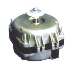 Condenser Motor JS205 For Refrigerator