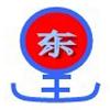 China China PVC LEATHER manufacturer