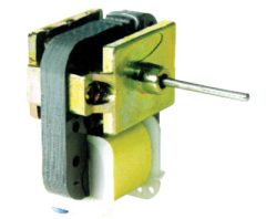 Shaded Pole Motor IS-3210SNPSA Air Condition
