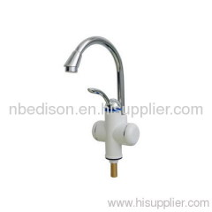 Kitchen Sink Water Tap