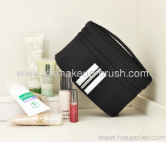 Manufacturer travel cosmetic case