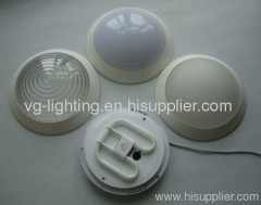 Emergency Ceiling Light in 16W/21W