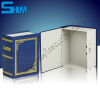 cheap book safes look likes books to avoid thief