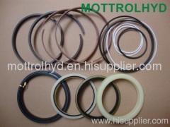DH280 DH130-7 DH450 DH330CL-5 DH330-3 DH320-2/3