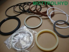 Volvo Boom Cyl. Repair Kit