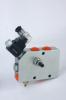 priority flow control valve