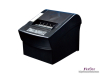 Thermal Pos Printer CP80I