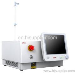Urology Laser for BPH
