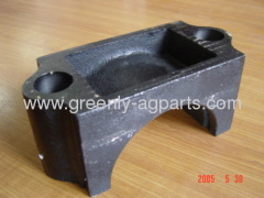 3430 Amco base for pillow block