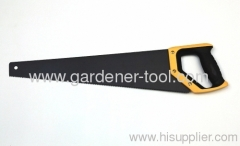 Best handle pruning saw with round handle