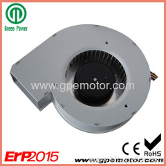 140mm EC Single inlet BLower- G3G140
