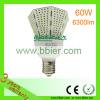 60W E27 led garden light