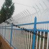 Euro Style Fence