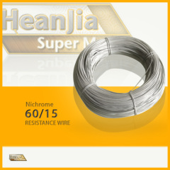 NiCr heating wire